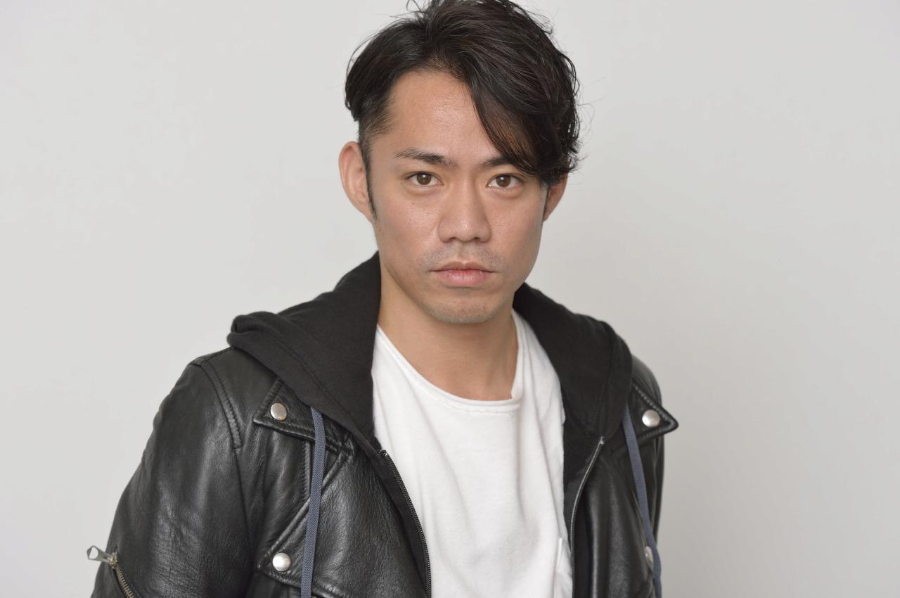『氷艶 hyoen 2017 -破沙羅-』高橋大輔