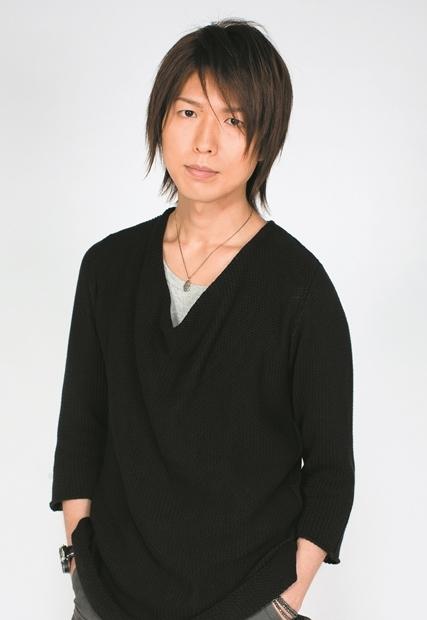 神谷浩史さん、特別展「ルーヴルNo.9 」の音声ガイドを担当