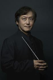 新国立劇場オペラ『魔笛』、新芸術監督大野和士、演出ウィリアム・ケントリッジによるトークイベント開催