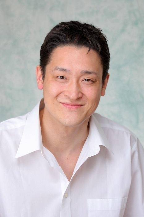 『きらめく星座』小笠原源次郎 役:粟野史浩