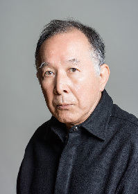 橋爪功とジャズピアニスト・小曽根真が日本初演作に挑む!珠玉の朗読劇「裁判劇Terror」
