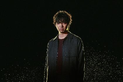 三浦大知、新シングル「Be Myself」のMV公開 66人のダンサーとともにダンスを披露