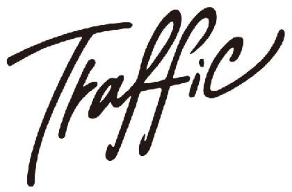 cero主催「Traffic」最終発表で常田大希ソロプロジェクト・DTMPら3組