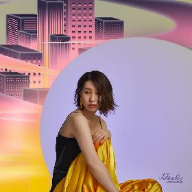 80年代を中心に名曲をカバーするプロジェクト・Tokimeki Records、ひかりをフューチャリングした「I'm in Love」をリリース