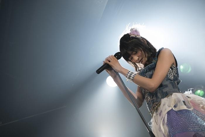 撮影=Kousuke Umebayashi