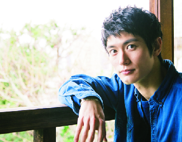 三浦春馬、月刊誌『プラスアクト』の人気連載『日本製』が書籍化決定 自身初のドキュメンタリー写真集付き特装版も