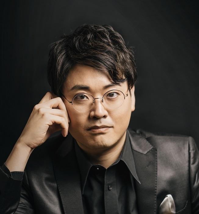 吉田貴至(ピアノ)