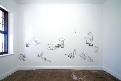現代アートってどう観ればいいの? 鑑賞の仕方を『笑点』に例えて教えてもらいました
