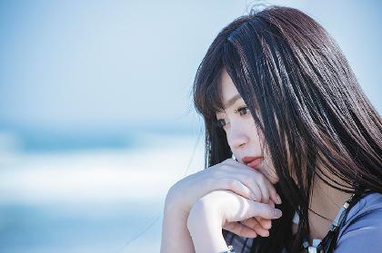 鈴木このみ、アジアツアーにマニラ・深圳・上海公演を追加発表