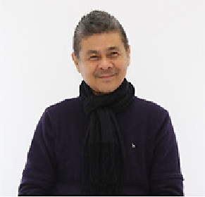 巨人、糸井重里『ほぼ日刊イトイ新聞』とのコラボイベント『野球で遊ぼう。2017』を開催