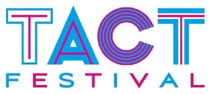 今年のGWは新しいアートに出会える池袋に行こう 演劇・音楽・ダンスなどを楽しめる『TACT FESTIVAL2019』が開催