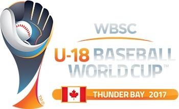 9月1日から始まるワールドカップに出場するU-18 日本代表が決定