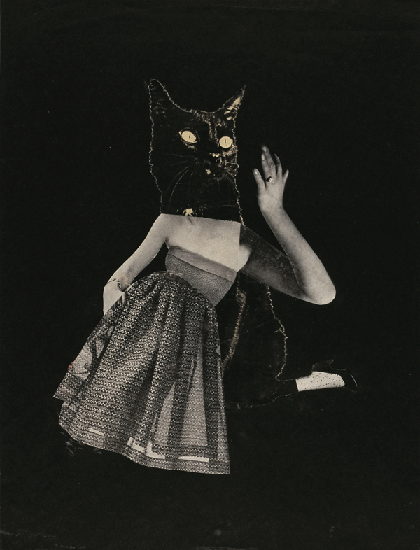《マスク》(C)Okanoue Toshiko, 個人蔵  Mask ©Okanoue Toshiko, Private collection