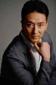 岡幸二郎×オーケストラで聴く「ショウ・ボート」&ミュージカルの名ナンバー
