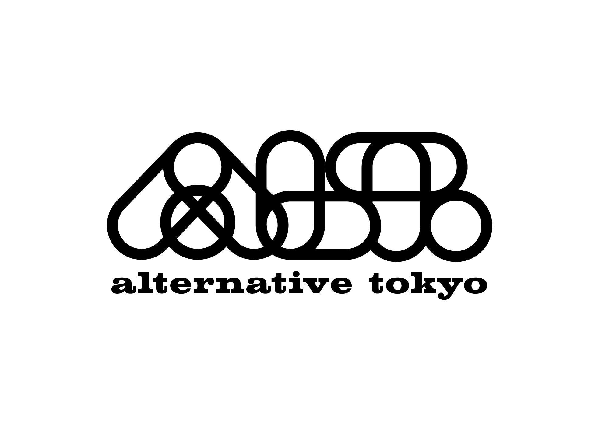 Alternative Tokyo