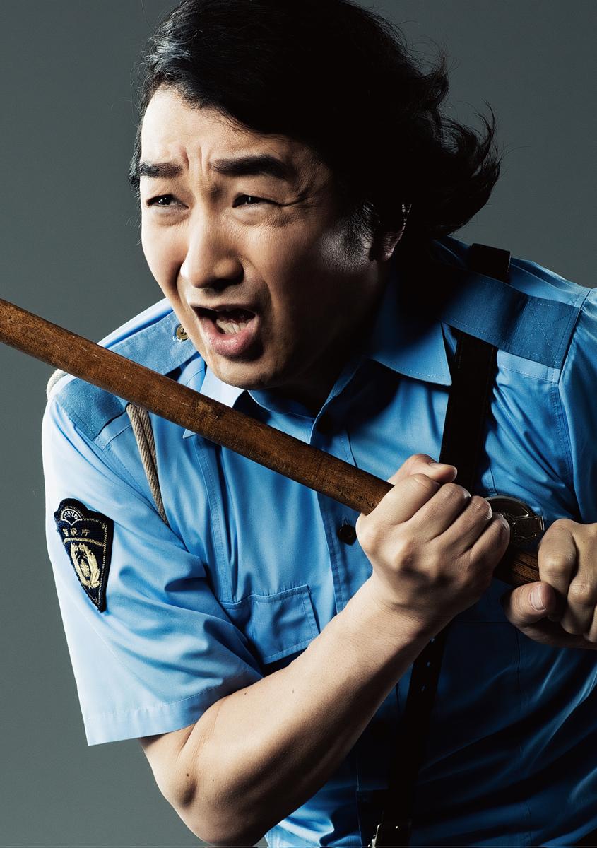 【情報提供求める】マンション強制わいせつ事件 犯人画像を公開/東京・中央区 警視庁 YouTube動画>1本 ->画像>14枚