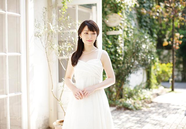 ©ミューズエンターテインメント