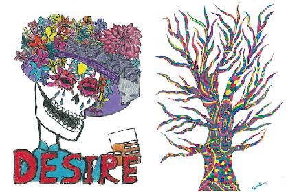 パルコ運営のクラウドファンディング「BOOSTER(ブースター)」で、鈴木杏がアート活動応援プロジェクトをスタート