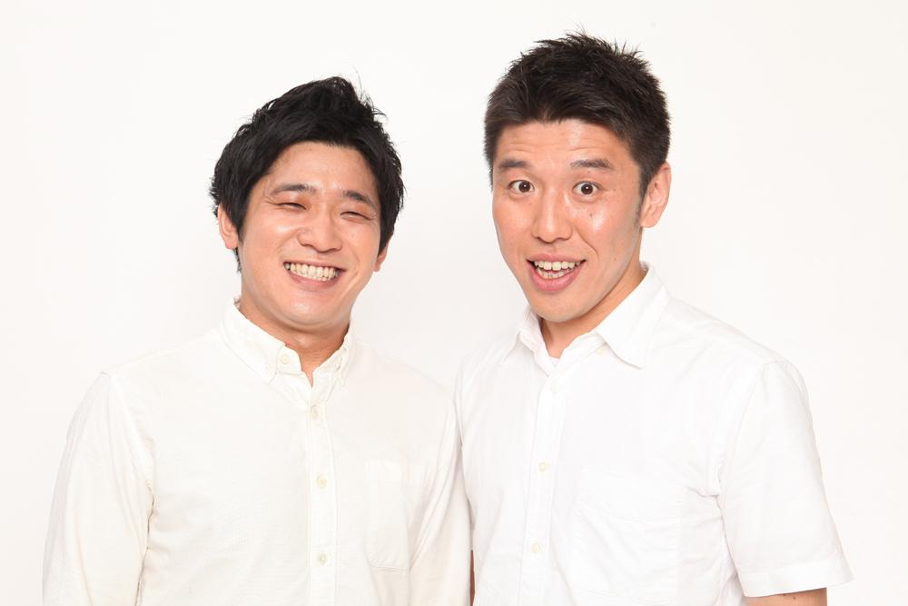 キングオブコント2019』準優勝のうるとらブギーズが初のDVD発売決定 ...