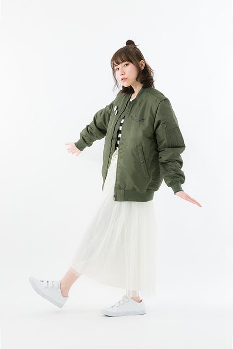 ©赤塚不二夫/おそ松さん製作委員会