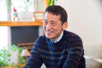 キャラメルボックスの成井豊、演出家のG2が2019年1月にワークショップを開催
