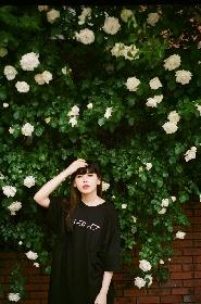 """クリープハイプ、ファッションブランド""""keisuke kanda""""とコラボ商品を発売 写真は尾崎世界観が撮り下ろし"""