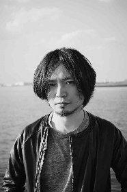 ナカコー主催「眠レヌ夜二音楽ヲ」にThe fin.、Young Juvenile Youth出演