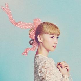 Dream Ami 映画主題歌のアコースティックver.をスタジオライブ形式で生配信&初披露