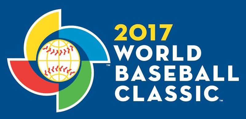 World Baseball Classic 2017(ワールドベースボールクラシック2017)
