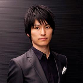 ロン=ティボー国際音楽コンクールで實川風さんが3位入賞