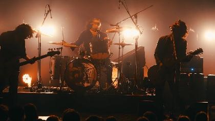 SIX LOUNGEのさらなる進化を体感、ツアー東京公演がストリーミングムービーとして期間限定配信中