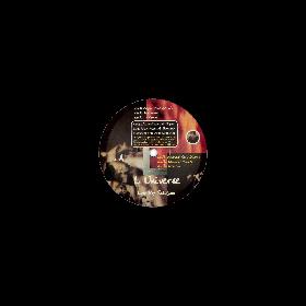 Nujabes、没後11年の時を経てレコード音源のデジタル配信を解禁 『Lose My Religion』『Lyrical Terrorists』の2作品