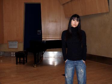 宇多田ヒカル、いよいよ本日より再始動! 新曲2曲のオンエア&新アー写が公開に
