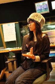 【SPICE対談】ラジオの中の人[関西編] FM802・DJ土井コマキ×番組ディレクター但馬康友