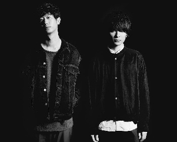 XIIX、未発表曲「Sway」の一発撮りセルフレコーディング音源