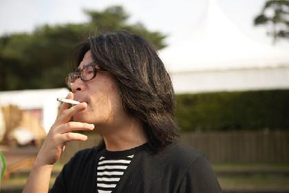 rei harakamiのオリジナルアルバム&企画盤8作品が紙ジャケットで再発