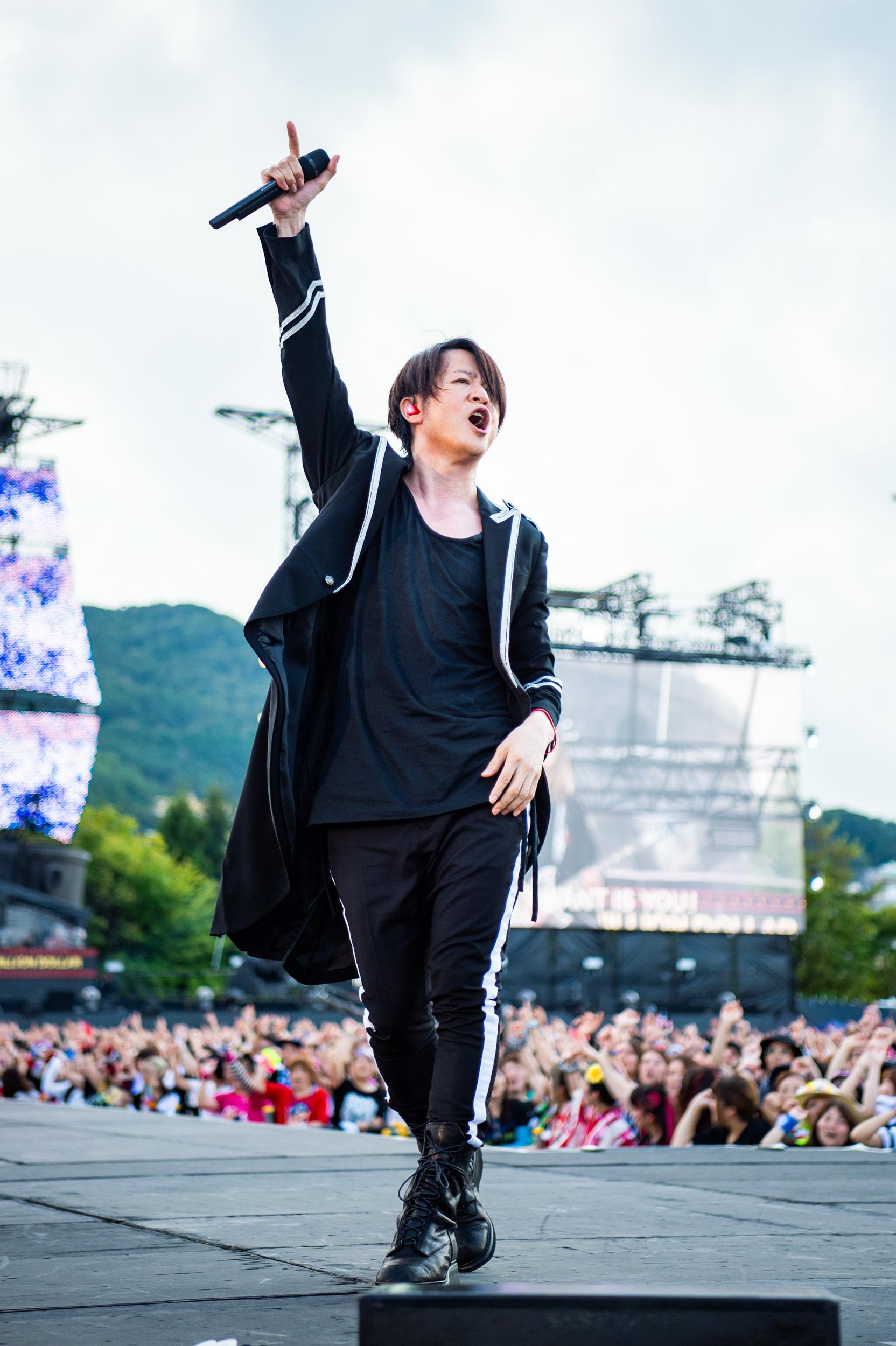 Photo by 岡田裕介/田辺佳子