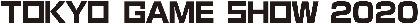 『東京ゲームショウ2020 オンライン』でeスポーツ競技会「e-SportsX」を開催、協賛企業募集もスタート