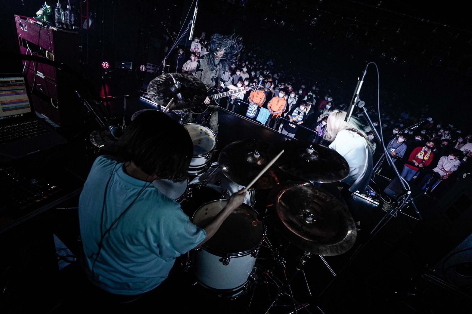 Photo by 上飯坂一