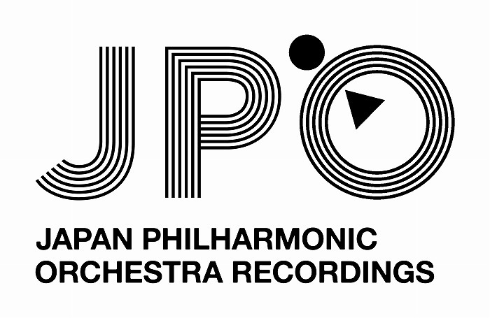 JAPAN PHILHARMONIC ORCHESTRA RECORDINGS