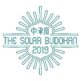 『中津川 THE SOLAR BUDOKAN 2019』第6弾発表でHEY-SMITH、まらしぃ、勝手にしやがれら6組