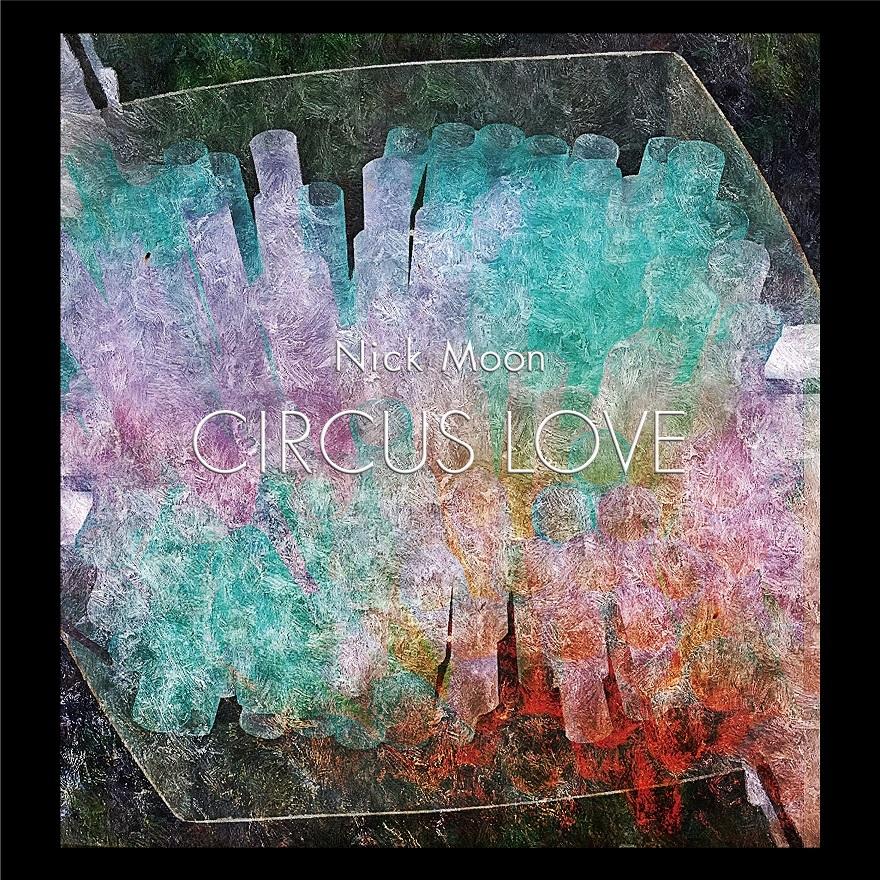 『CIRUS LOVE | サーカス・ラヴ』