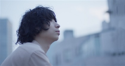 クリープハイプ 本田技研「Me and Honda」イメージソングを提供、種子島の高校生カブライダーにエール贈るMV完成