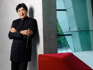 佐渡裕がウィーンの名門<トーンキュンストラー管弦楽団>音楽監督就任後初演奏。早くも来春凱旋日本ツアー決定