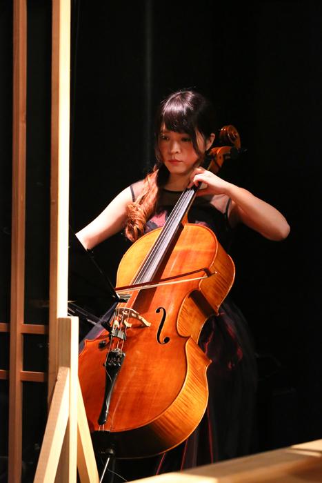 写真:宮川舞子