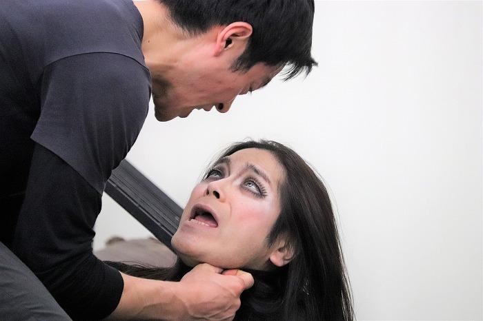 伊藤祐輝、ROLLY