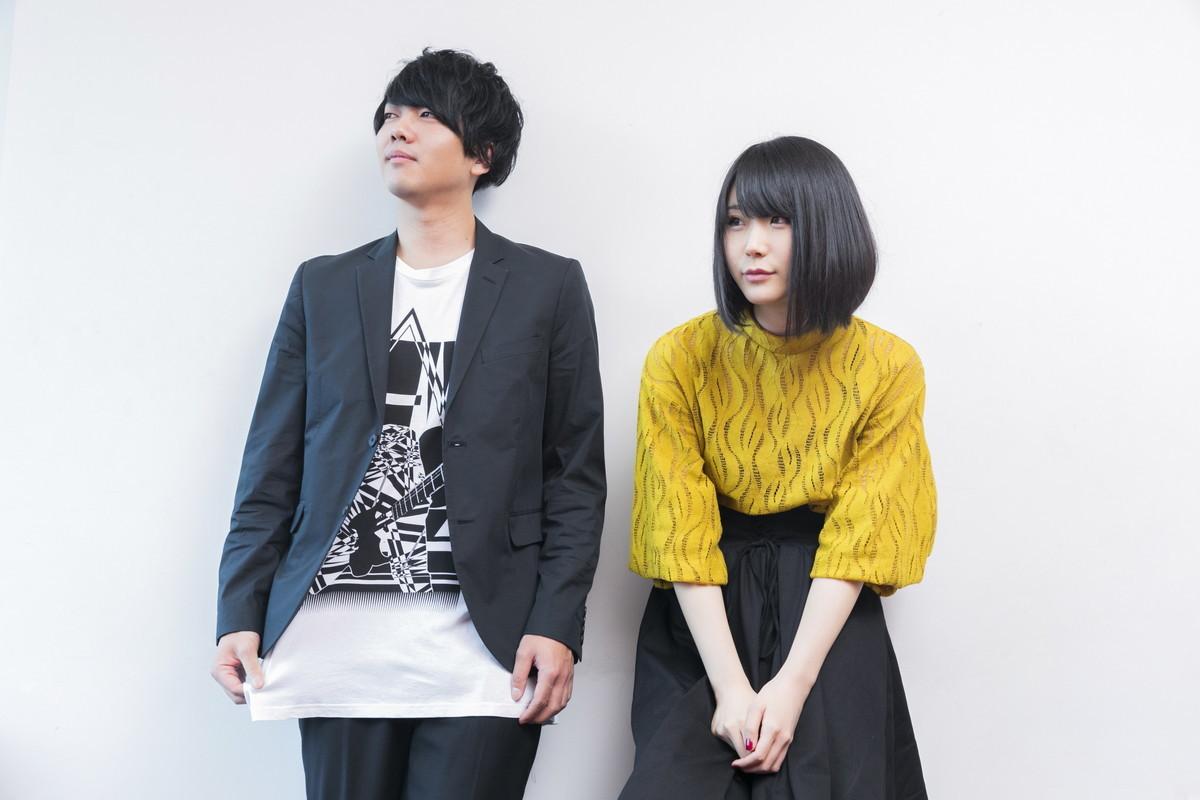 撮影:鈴木久美子
