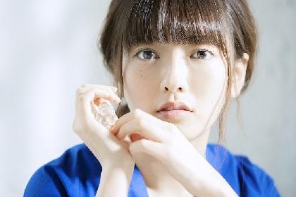 瀧川ありさ 5thシングル「色褪せない瞳」が、TVアニメ『七つの大罪  聖戦の予兆』エンディングテーマに決定