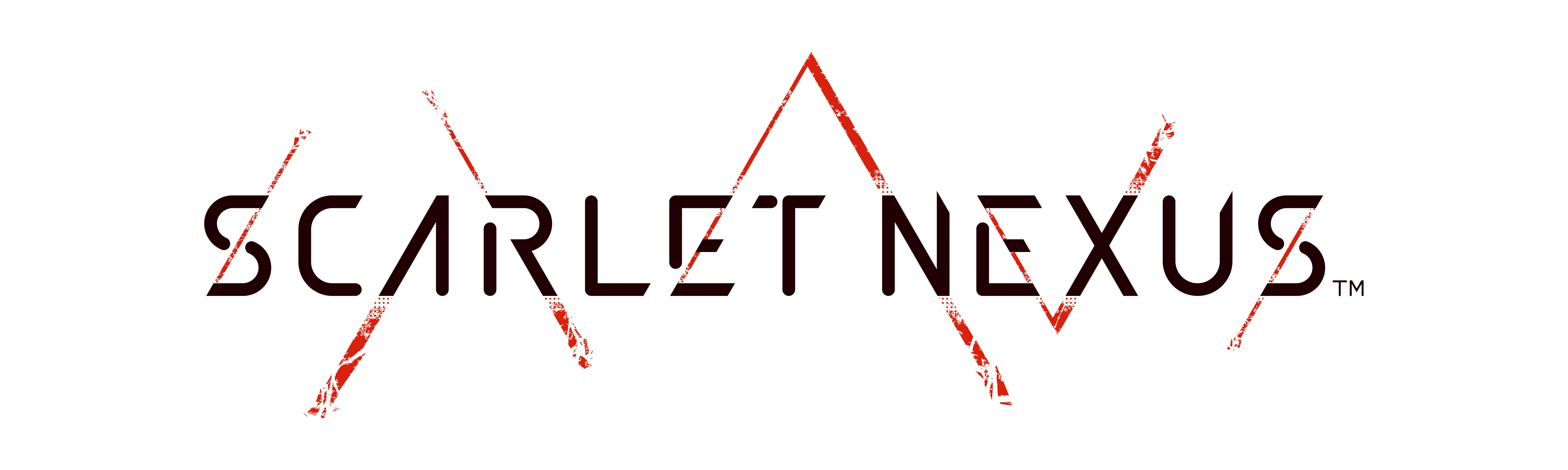 SCARLET NEXUS™ & (C)BANDAI NAMCO Entertainment Inc.