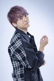 マイキー(CV:林勇)がTVアニメ『東京リベンジャーズ』OP主題歌「Cry Baby」を歌うMVを公開
